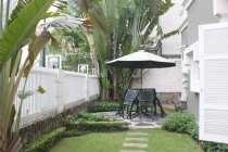 Charming, bright and spacious villa in ciputra