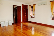 Nice house for rent in Tay Ho area