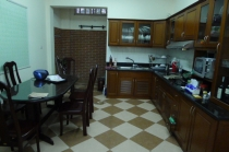 House near Family Medical Practice and Ha Noi International School and French school